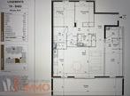 Vente Appartement 4 pièces 99m² La Talaudière (42350) - Photo 3