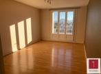 Sale Apartment 60m² Le Pont-de-Claix (38800) - Photo 1