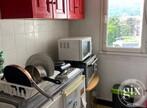 Sale Apartment 1 room 3m² Grenoble (38000) - Photo 6