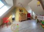 Vente Maison 8 pièces 138m² Fruges (62310) - Photo 9