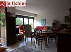 Vente Appartement 2 pièces 66m² Grenoble (38100) - Photo 18