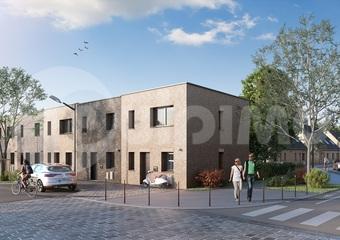 Vente Maison 5 pièces 82m² Beuvrages (59192) - Photo 1