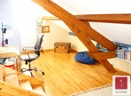 Sale House 6 rooms 182m² FONTANIL - Photo 18