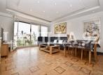 Vente Appartement 4 pièces 83m² La Garenne-Colombes (92250) - Photo 2