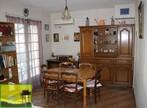 Vente Maison 4 pièces 56m² La Tremblade (17390) - Photo 5