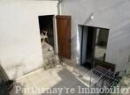 Vente Maison 3 pièces 84m² Parthenay (79200) - Photo 21