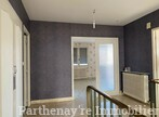 Vente Maison 4 pièces 132m² Parthenay (79200) - Photo 9