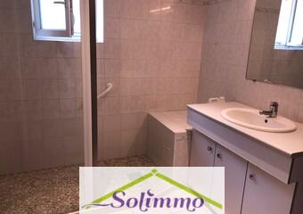 Vente Appartement 3 pièces 70m² Les Abrets en Dauphiné (38490) - Photo 1