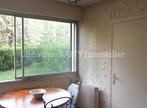 Vente Appartement 2 pièces 55m² Meylan (38240) - Photo 4
