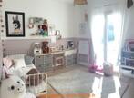 Vente Maison 5 pièces 127m² Montélimar (26200) - Photo 9