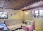 Sale House 5 rooms 120m² LANDRY - Photo 3