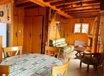 Vente Maison 3 pièces 90m² HABERE-POCHE - Photo 2