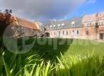 Vente Maison 10 pièces 280m² Aubigny-en-Artois (62690) - Photo 2