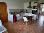 Location Maison 6 pièces 168m² Faverolles (28210) - Photo 4