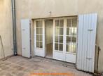 Location Appartement 3 pièces 56m² Montélimar (26200) - Photo 4
