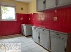 Location Appartement 5 pièces 94m² Saint-Denis (97400) - Photo 4
