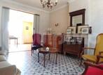 Vente Maison 9 pièces 160m² Anzin-Saint-Aubin (62223) - Photo 9