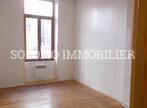 Vente Appartement 86m² CREST - Photo 9