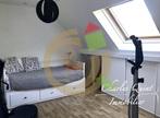 Vente Maison 180m² Montreuil (62170) - Photo 9