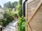 Vente Maison 4 pièces 82m² Saint-Valery-sur-Somme (80230) - Photo 8
