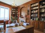 Vente Maison 15 pièces 478m² Lagnieu (01150) - Photo 15