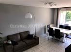 Location Appartement 2 pièces 52m² Poisat (38320) - Photo 12
