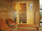Sale House 8 rooms 170m² Verton (62180) - Photo 11
