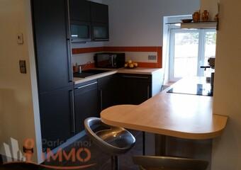 Vente Appartement 3 pièces 69m² Saint-Chamond (42400) - Photo 1