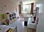 Vente Appartement 4 pièces 72m² Saint-Martin-d'Hères (38400) - Photo 9