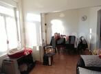 Vente Maison 4 pièces 55m² Merville (59660) - Photo 3