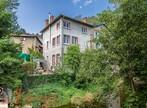 Vente Maison 6 pièces 160m² Lamure-sur-Azergues (69870) - Photo 20