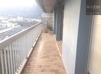 Location Appartement 4 pièces 90m² Grenoble (38100) - Photo 3