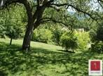 Sale House 6 rooms 135m² Quaix-en-Chartreuse (38950) - Photo 20