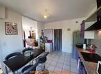 Vente Appartement 3 pièces 110m² Montélimar (26200) - Photo 3