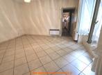 Vente Maison 4 pièces 100m² Meysse (07400) - Photo 6