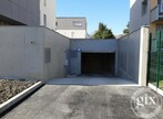 Location Garage 15m² Grenoble (38000) - Photo 17