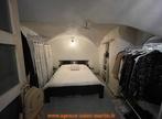 Vente Appartement 2 pièces 48m² Montélimar (26200) - Photo 9