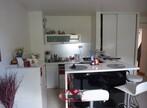 Location Appartement 2 pièces 41m² Houdan (78550) - Photo 2
