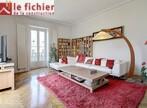 Vente Appartement 7 pièces 188m² Grenoble (38000) - Photo 3