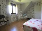 Vente Maison 5 pièces 142m² Nieppe (59850) - Photo 8