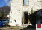Vente Maison 4 pièces 109m² Saint-Égrève (38120) - Photo 18