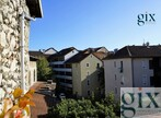 Sale Apartment 6 rooms 132m² Grenoble (38000) - Photo 27