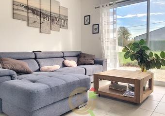 Vente Maison 6 pièces 180m² Hucqueliers (62650) - Photo 1