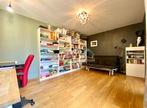 Vente Maison 131m² Laventie (62840) - Photo 4