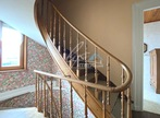 Vente Maison 161m² Cassel (59670) - Photo 7