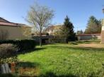 Vente Maison 5 pièces 93m² Montbrison (42600) - Photo 2