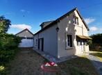 Sale House 2 rooms 69m² Boutigny-Prouais (28410) - Photo 1