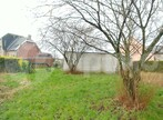 Vente Terrain 231m² Hamblain-les-Prés (62118) - Photo 1