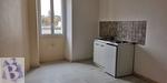 Location Appartement 1 pièce 30m² Ruelle-sur-Touvre (16600) - Photo 4