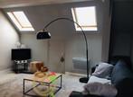 Sale Apartment 2 rooms 53m² Le Touquet-Paris-Plage (62520) - Photo 4
